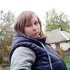 Вікторія, 22, г.Бровары