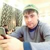алик, 28, г.Якутск