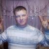 Дима, 35, г.Рязань