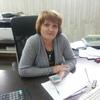 Марина, 44, г.Черемхово