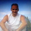 Aleks, 47, г.Торонто