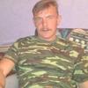 Пётр, 40, г.Калязин