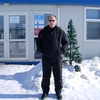 VLAD, 51, г.Актобе (Актюбинск)