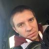 Серёга, 33, г.Красноярск
