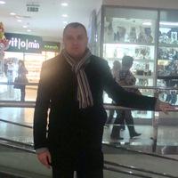Сергей, 41 год, Дева, Москва