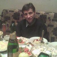 Вячеслав, 43 года, Водолей, Берендеево