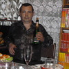 sergey, 41, Monino