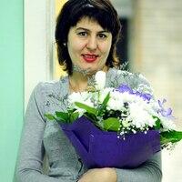 Василя, 37 лет, Близнецы, Казань
