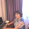 Валентина, 71, г.Алматы́