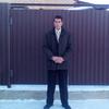 Ринат, 39, г.Оренбург