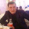 серик, 33, г.Актобе