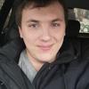 Игорь, 27, г.Самара