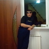 ВЯЧЕСЛАВ, 40, г.Ханты-Мансийск