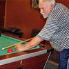 Vasily, 68, г.Москва