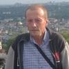 Олег, 44, Ізюм