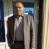 Влад, 51, г.Пермь