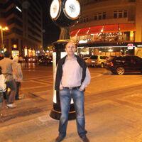artem, 46 лет, Рак, Москва