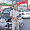 Халиг, 49, г.Сургут