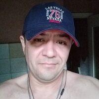 Михаил, 36 лет, Весы, Москва