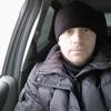 Илья, 30, г.Солнечногорск