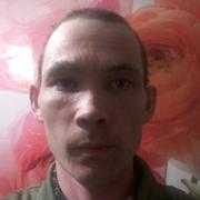 Денис 35 Нагорск