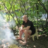 Роман, 42 года, Овен, Санкт-Петербург