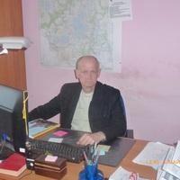 Алексей, 56 лет, Козерог, Нижневартовск