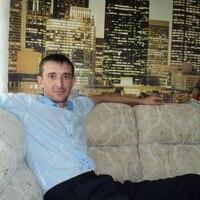 Александр, 38 лет, Лев, Ленинск-Кузнецкий