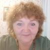Надежда Крутова, 63, г.Межгорье