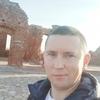 Евгений, 33, г.Варшава