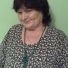 Svetlana, 62, г.Азов