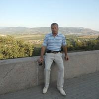 Александр, 62 года, Весы, Севастополь