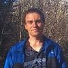 Вячеслав, 30, г.Майкоп