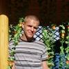 Pavel, 37, Savinsk