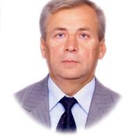 Илья, 62 года, Скорпион, Санкт-Петербург