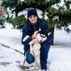 Олег, 33, г.Мичуринск