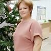 Людмила, 41, г.Пятигорск