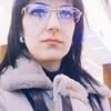 Юлия, 33, г.Волгоград
