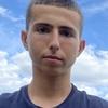 Александр, 18, г.Киев