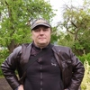 Aleksandr, 44, Babruysk