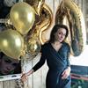 yuliya, 20, Nalchik