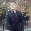 Пушистый, 26, г.Шымкент (Чимкент)