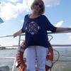 Галина, 55, г.Вышгород