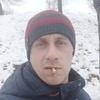 Николай, 30, г.Мариуполь