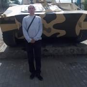 Fredi 89 Екатеринбург