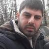 Алик, 35, г.Владимир