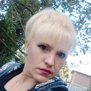 Людмила Абдрасулова 40 Талгар