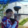 Рудык Дмитрий Викторо, 34, г.Москва