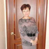 Наталья, 55 лет, Лев, Луга