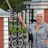 Ольга, 65, г.Нижний Новгород